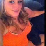 Trish from Corning | Woman | 36 years old | Capricorn