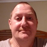 Yeagersw from Pottstown | Man | 58 years old | Taurus