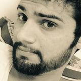 Pyaraanis from Ajman | Man | 26 years old | Virgo