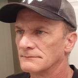 Cyphersjqb from Raleigh | Man | 56 years old | Aquarius