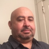 Zarco from Freehold | Man | 53 years old | Taurus