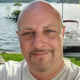 Rcomparato1Rp from Jersey City | Man | 50 years old | Aquarius