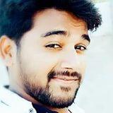 Naga from Devarkonda | Man | 27 years old | Libra