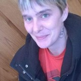 Bero from Conde-sur-Noireau | Woman | 34 years old | Virgo