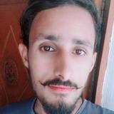 Aakash from Noida   Man   21 years old   Leo
