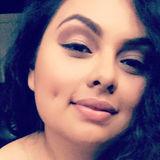Lynn from Hot Springs | Woman | 24 years old | Gemini