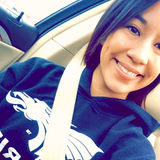 Bex from Hutchinson | Woman | 24 years old | Scorpio