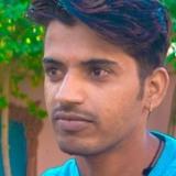 Raj from Jaipur | Man | 20 years old | Sagittarius