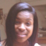 Brittbrat from Stone Mountain | Woman | 25 years old | Pisces