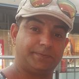 Craciun from San Sebastian   Man   31 years old   Pisces