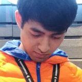Amorkoya from Kuala Terengganu   Man   25 years old   Scorpio