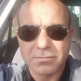 Rachid from Arras   Man   42 years old   Libra