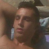Josiito from Espanola | Man | 28 years old | Capricorn