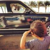 سعود from Ad Dammam | Man | 37 years old | Aries