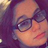 Bree from Racine | Woman | 22 years old | Gemini