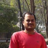 Chetu from Marmagao | Man | 35 years old | Scorpio