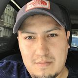 Tavo from Ozone Park | Man | 33 years old | Aries