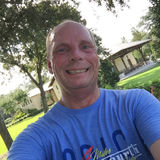 Jackson from Kissimmee | Man | 48 years old | Capricorn