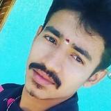 Saravana from Sivakasi | Man | 26 years old | Pisces