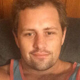 Alan from Geelong | Man | 33 years old | Capricorn