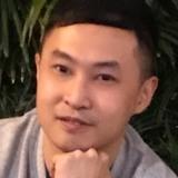Jin from Sitiawan | Man | 28 years old | Capricorn