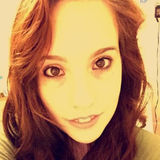 Littleprincess from Wethersfield | Woman | 25 years old | Pisces