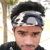Raj from Rajsamand   Man   25 years old   Leo