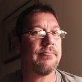 Charliepharrn9 from Lenoir | Man | 42 years old | Aquarius