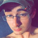 Ryannnnnn from Stanton | Man | 24 years old | Virgo