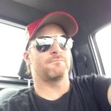 Vinny from Carterville | Man | 43 years old | Aries