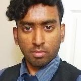 Somak from Auburn | Man | 33 years old | Leo
