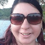 Steph from Tweed Heads | Woman | 33 years old | Gemini