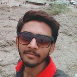 Hariom from Dholka | Man | 21 years old | Sagittarius
