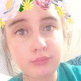Kyliebrown from Wichita | Woman | 20 years old | Scorpio