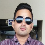 Ram from Bahadurgarh | Man | 29 years old | Libra