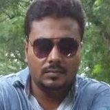 Aj from Dhupgari   Man   34 years old   Aries