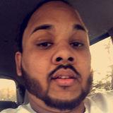 Iittssangel from East Brunswick | Man | 27 years old | Aries