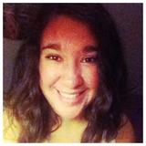 Nena from Yuma | Woman | 24 years old | Aries