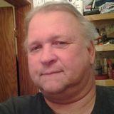 Rob from Cadillac   Man   63 years old   Aquarius