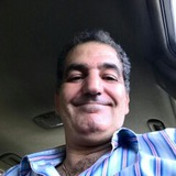 Soloplacer from Marbella | Man | 54 years old | Pisces