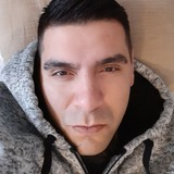 Rome from Beaverlodge | Man | 30 years old | Sagittarius