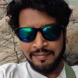 Sauravrana9W from Rishikesh | Man | 28 years old | Capricorn
