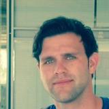 Romy from Bamberg | Man | 29 years old | Capricorn