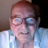 Phildampno7 from Harlow   Man   71 years old   Taurus