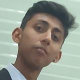 Sammm from Aligarh | Man | 20 years old | Aquarius