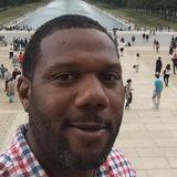 Dablesser from Saint Augustine | Man | 42 years old | Virgo