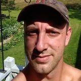 Redneck looking someone in Topsham, Maine, United States #3