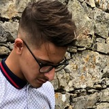 Brayan from Brive-la-Gaillarde | Man | 21 years old | Sagittarius