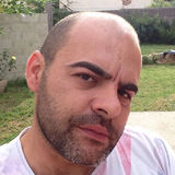 Jerome from Montelimar | Man | 38 years old | Cancer