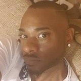 jamaican online dating